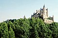 Segovia 1977 01.jpg