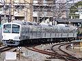 Seibu-Kuha1241-20130304.jpg