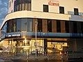 Seibu Shinkin bank Haijima Branch.jpg