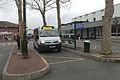 Seine Essonne Bus - Gare de Corbeil-Essonnes - 20130228 092212.jpg
