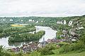 Seine in Les Andelys.jpg