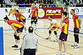 Selección masculina de voleibol de España - 16.jpg
