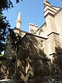 Selimiye Mosque (St. Sophie Cathedral) (26).JPG