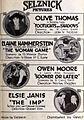 Selznick Films & Stars - Feb 14 1920 EH.jpg