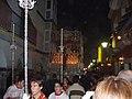 Semana Santa 2005 en El Puerto (8968123599).jpg