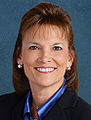 Senator Denise Grimsley.jpg