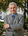 Senator Jack Reed official photo.jpg