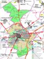 Senlis, topographie.png