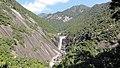 Senpiro Falls 2013-03-06 - panoramio.jpg