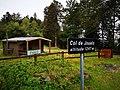Sentenac-de-Sérou (Ariège), col de Jouels.jpg