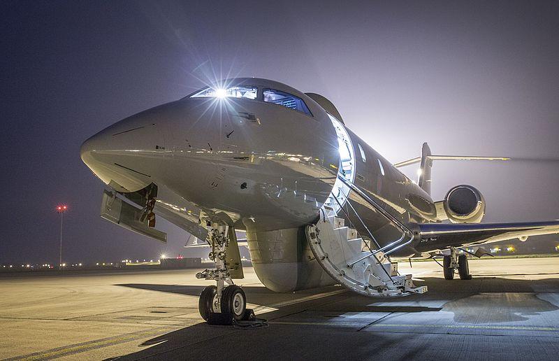 File:Sentinel R1 aircraft MOD 45161052.jpg