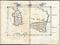 Septima Europae tabula (7537879532).jpg