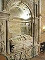 Sepulcro del IX Señor de Moguer.jpg