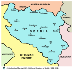 Serbia1878.png