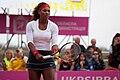 Serena Fed Cup 2012.jpg