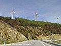 Serras da Pampilhosa da Serra - Portugal (6250860137).jpg