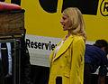 Settermin -Mord mit Aussicht- am 13-Juni 2014 in Neunkirchen by Olaf Kosinsky--17.jpg