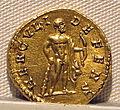 Settimio severo, aureo, 193-211 ca. 02.JPG