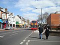 Seven Sisters Road, London N15 - geograph.org.uk - 1766474.jpg