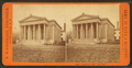 Seventh Presbyterian Church, from Robert N. Dennis collection of stereoscopic views.png