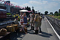 Severn Valley 1940's Weekend (9236476695).jpg