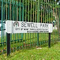 Sewell Park - Miami 11 Sign.jpg
