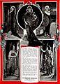 Sex (1920) - Ad 3.jpg