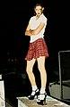 Sexy Schoolgirl Outfit.jpg