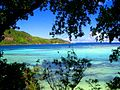 Seychelles ocean view.jpg