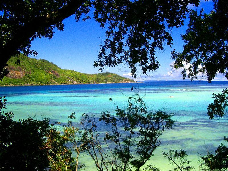 File:Seychelles ocean view.jpg