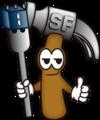 Sfjp-char-fork-h250.png