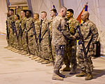 Sgt. Maj. of the Army Chandler visits Task Force Falcon 130326-A-XX166-614.jpg