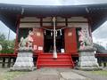 Shōichii Inari Shrine in Nikko.png