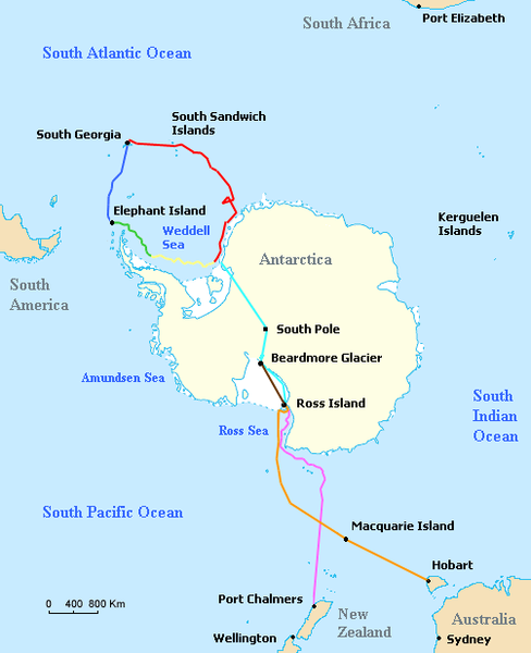 File:Shackleton Endurance Aurora map2.png