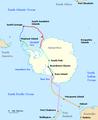 Shackleton Endurance Aurora map2.png