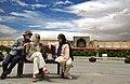 Shah's Square-Naghsh Jahan-Esfahan (1).jpg