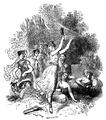 Shakespeare's Sonnets (1883) - Sonn 154.png