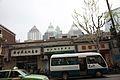 Shanghai - panoramio (8).jpg