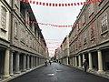 Shantou Haipinglu.jpg