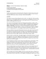 Shapes Overview - Rekedal.pdf