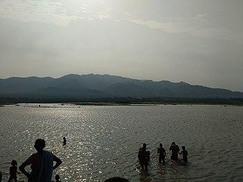 Sharda River01.jpg