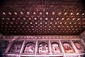 Sheesh Mahal on the rooftop of Haveli of Nau Nihal Singh 4.jpg