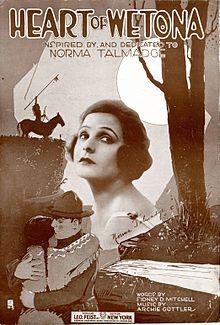Partiturkovraĵo - KORO DE WETONA (1919).jpg