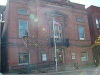Shelburne Town Hall.JPG