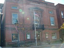 Shelburne Town Hall.JPG