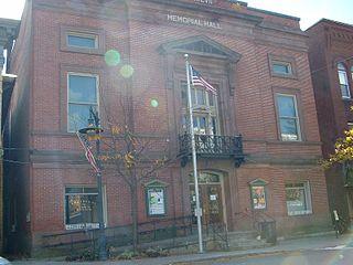 Shelburne, Massachusetts Town in Massachusetts, United States