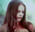 Shelley Plimpton - Putney Swope trailer.png
