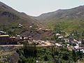 Shemshak,Tehran, Iran - panoramio - Behrooz Rezvani (1).jpg