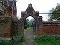 Shephalbury Manor, Stevenage (21105883545).jpg