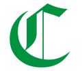 Sherwood Park Crusaders Logo.svg
